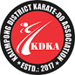 Kalimpong District Karate-Do Association
